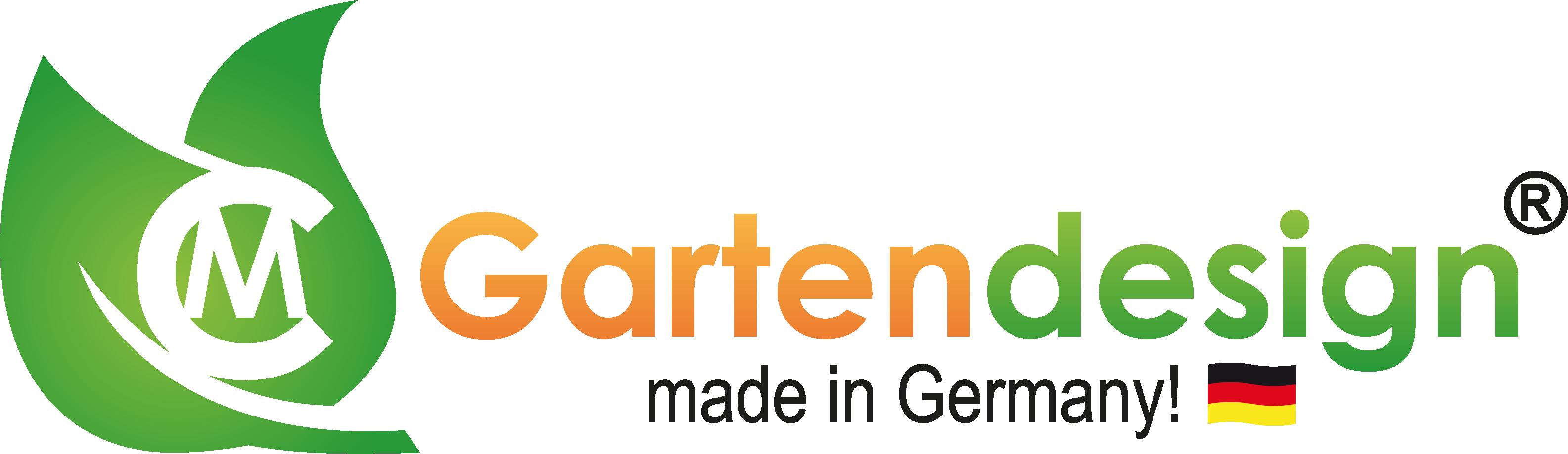 CM Gartendesign