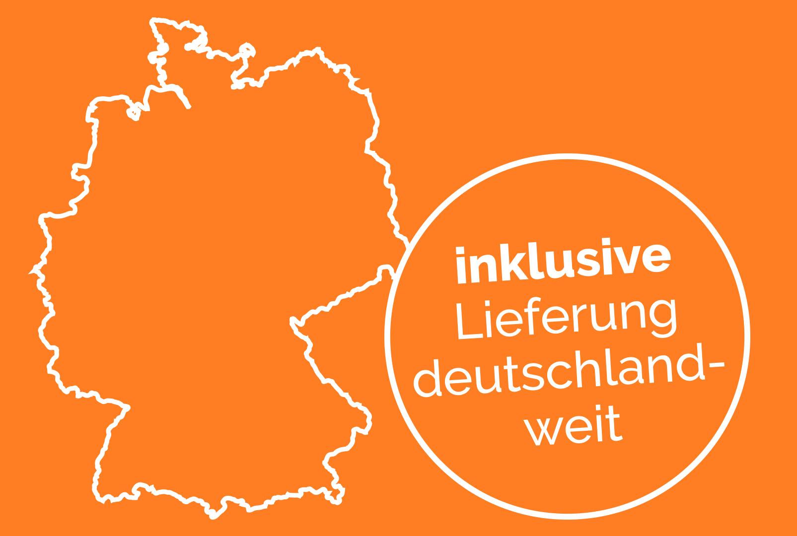 banner-cmg-gratis-lieferung_01
