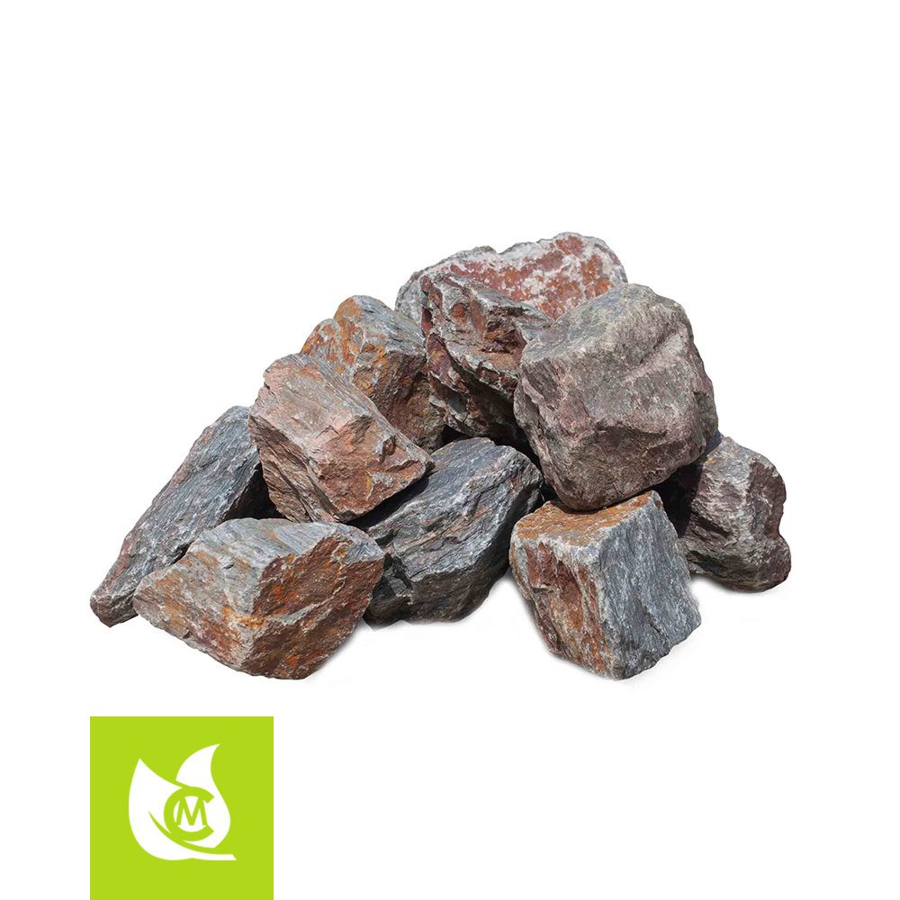 02_CMG_Product_isolated